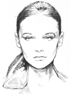 2009 EA 1.1 Porträt