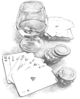 2006 SZ L Pokern Pokern