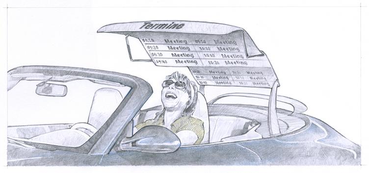 2008 Ausgabe334 Ichbinsofrei Kolumne