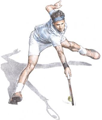2013 SchweizerIllustrierteTennis RogerFederer e1403976169318 Schweizer Illustrierte Tennis
